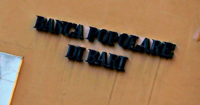 Popolare di Bari, raggiunto accordo con i sindacati: 650 esuberi in dieci anni, esclusi licenziamenti ed esternalizzazioni