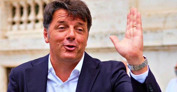 """Elezioni, Italia Viva in corsa con una sua lista in tutte le sei regioni al voto in autunno. Migliore: """"In Campania appoggio a De Luca"""""""
