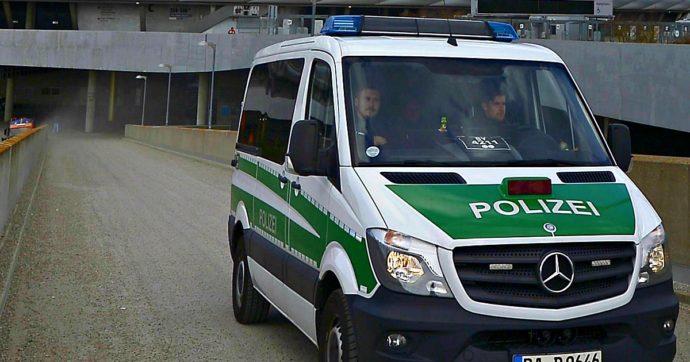 Germania, faida tra gang a Monaco: Hells Angels investono e picchiano un gruppo di persone. Nel mirino membro dei Black Jackets