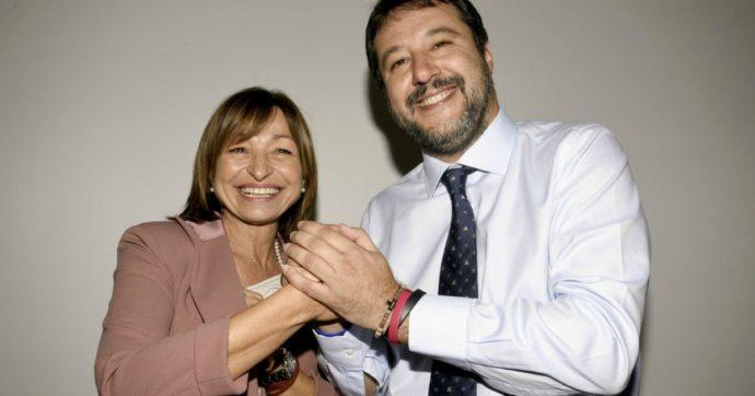 Coronavirus, terza inchiesta della Corte dei Conti in Umbria: ora indaga sull'accordo tra Regione e sanità privata