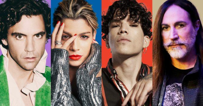 X Factor 2020, ecco chi sono i nuovi giudici: tra i quattro nomi non c'è più Mara Maionchi. Tutte le novità della prossima edizione