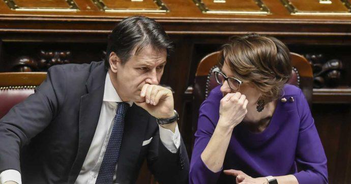 """Legge di Bilancio, Bonetti: """"In arrivo incentivi economici per chi torna al lavoro dopo la maternità"""""""