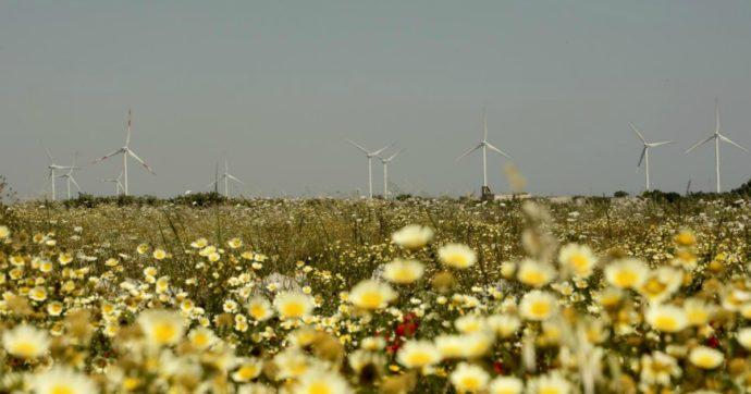 L'eolico può dare una mano all'Italia per ripartire. Il caso della Danimarca è emblematico