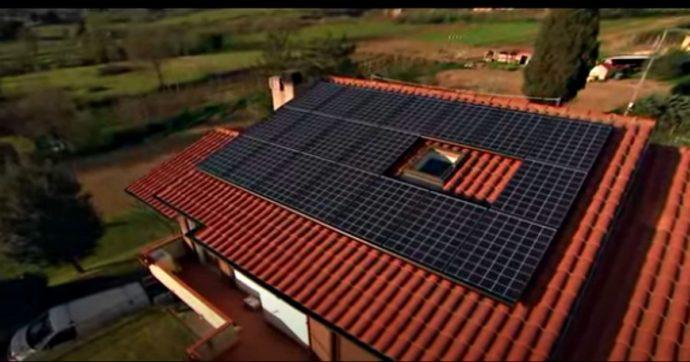 """Reddito energetico, stanziati 200 milioni di euro per un fondo nazionale: """"Abbatte bollette e consumi, aiuta chi è in difficoltà"""""""
