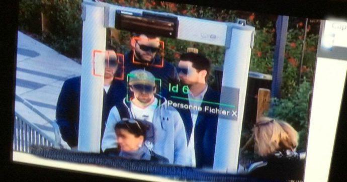 Usa, Microsoft si rifiuta di vendere alla polizia il software di riconoscimento facciale