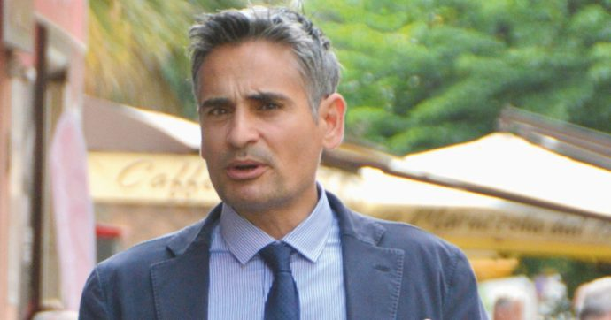 Consip, rinviati a giudizio gli ex carabinieri del Noe Scafarto e Sessa: accusati di rivelazione di segreto, falso e depistaggio