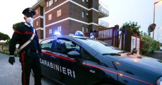 Cosa Nostra, 10 arresti: colpo al mandamento di San Lorenzo. Il boss Caporrimo torna in carcere per la terza volta in 3 anni