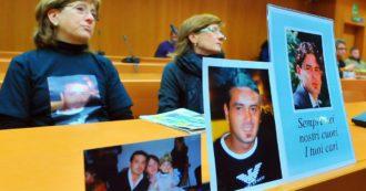 """Rogo Thyssenkrupp, concessa la semilibertà ai due manager tedeschi condannati per la morte dei 7 operai. I familiari: """"Non è possibile"""""""