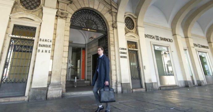 Perché le banche non imparano dai loro errori? Per certe ossessioni dei loro manager