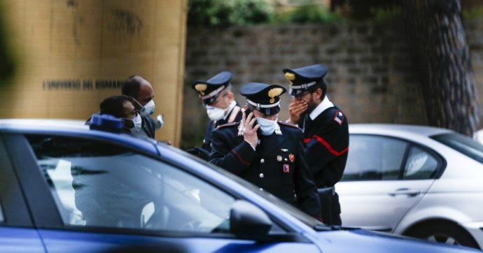 Bari, uccide il fidanzato della ex con 5 coltellate davanti al figlio di 4 anni: 26enne arrestato
