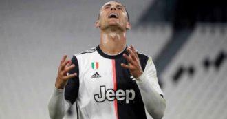 Juve-Milan 0-0: bianconeri in finale di Coppa Italia. Dopo il Covid il brutto diventa storia. Sensazione: decisivi i preparatori atletici