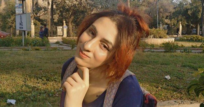 """Egitto, storia di Malak: """"Io, transgender 19enne nelle carceri maschili di al-Sisi, tra abusi sessuali e violenze. Zaki? Un amico e modello"""""""