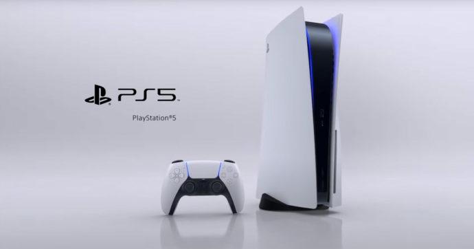 MediaWolrd, Unieuro, Euronics e GameStop in tilt nel giorno dell'uscita in Italia della PlayStation 5