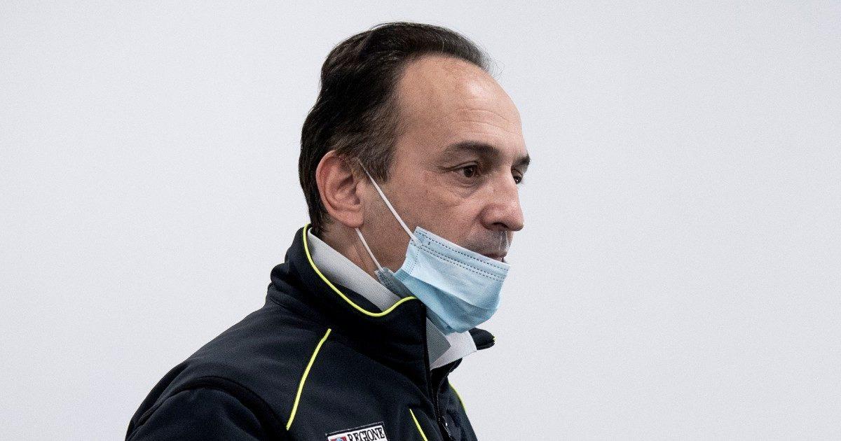 Gestione Covid, la Lega affossa la Commissione in Piemonte
