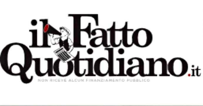 La solidarietà dei Cdr de ilfattoquotidiano.it e del Fatto Quotidiano alla collega della Rai Erika Crispo