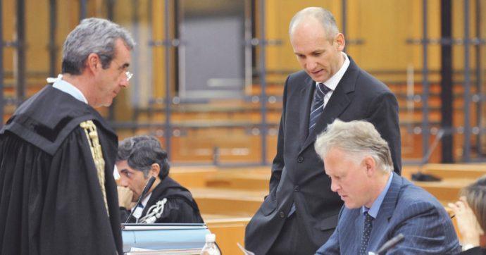 Rogo Thyssenkrupp, dalla condanna in Italia alle leggi tedesche: così i due manager non passeranno neanche un giorno intero in cella