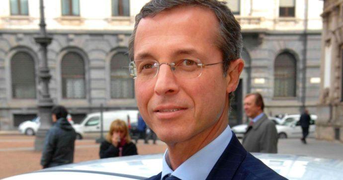 Paolo Massari, il giornalista ed ex assessore di Milano arrestato per stupro. Dieci anni fa lasciò la giunta Moratti per accuse di molestie