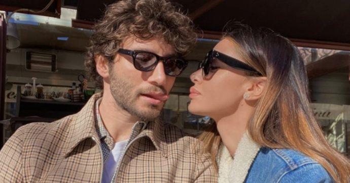 """Belen Rodriguez e Stefano De Martino, """"la verità sulla rottura: nessun tradimento. Ecco il motivo"""""""