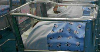"""""""Il batterio che ha ucciso quattro bambini nell'ospedale di Borgo Trento a Verona era nel rubinetto della Terapia intensiva neonatale"""""""