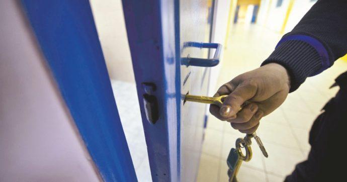 Carceri, si suicidò in cella nel 2001: la Corte europea dei diritti dell'uomo condanna il governo a risarcire genitori di Antonio Citraro
