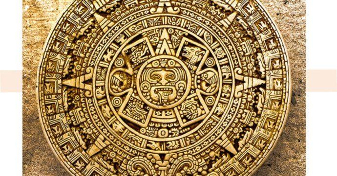 """Profezia Maya, """"Il calendario è stato letto male: la fine mondo sarà il 21 giugno 2020"""""""