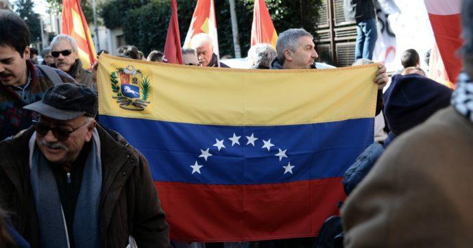 """M5s, il console del Venezuela a Milano: """"Tutto falso, complotto della destra"""". M5s: """"Bufala, attaccati da chi ha armadi pieni di scheletri"""""""