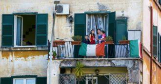 Istat, nel 2019 calano le famiglie in povertà assoluta: è la prima volta da 4 anni. 30,4% sono nuclei con stranieri. Resta divario Nord-Sud