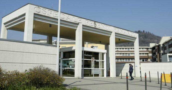 Coronavirus, inchiesta di Bergamo – Due indagati per la mancata chiusura dell'ospedale di Alzano Lombardo