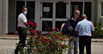 Mondo di mezzo, Massimo Carminati torna in libertà per decorrenza dei termini: l'uscita dal carcere di Oristano