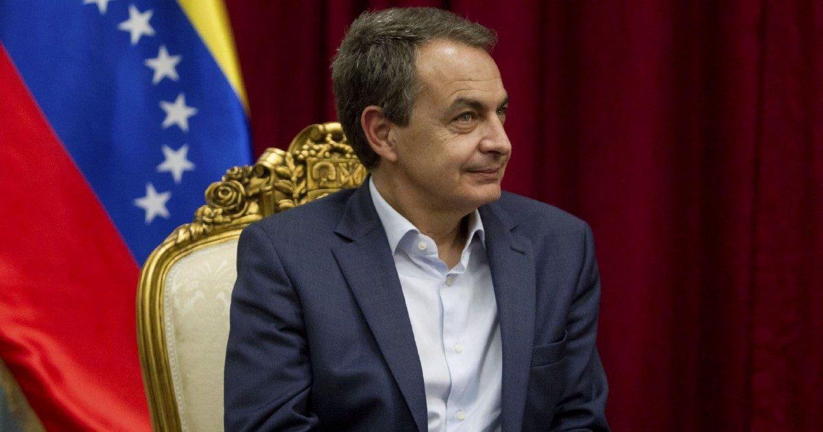 Abc e i suoi fratelli: lo scoop su Zapatero e l'assalto della destra