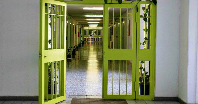 Figli in carcere con la madre, al via il fondo per l'accoglienza della famiglia in comunità alternative agli istituti penali
