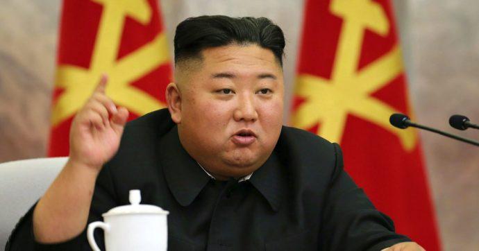 Armi nucleari miniaturizzate in Corea del Nord: l'assicurazione sulla vita del regime di Kim
