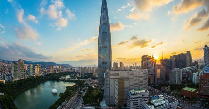 Corea del Sud, a Seoul va in scena 'Manon' nella triplice temporalità di Vincent Boussard