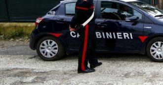 'Ndrangheta, blitz tra Reggio Calabria e Trentino contro la cosca Serraino: sequestrati beni per 13 milioni. Tre politici indagati
