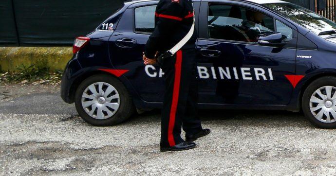 """Palermo, """"furbetti del cartellino"""" tra gli addetti ai servizi cimiteriali del Comune: 18 misure cautelari, 2mila le timbrature sospette"""