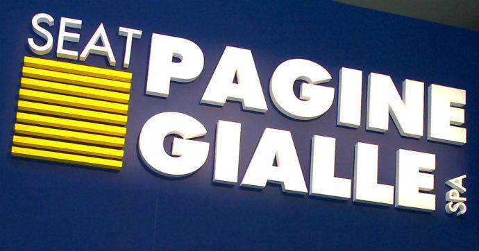 """Crac Seat Pagine Gialle, i 15 imputati del processo a Torino assolti con formula piena: """"Il fatto non sussiste"""""""