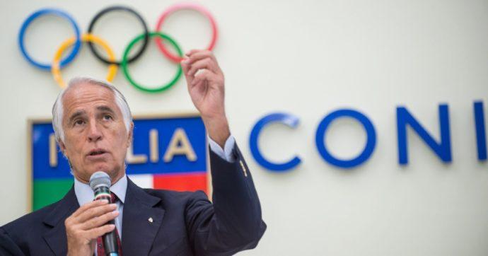 La riforma dello sport slitta al 2024: hanno vinto loro