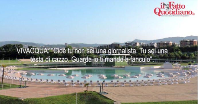 Alla Calabria servono buoni politici più che soldi. Il caso Rende e le minacce alla Crispo lo provano