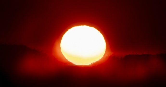 Solstizio d'estate, arriva la giornata più lunga dell'anno. Con un'eclissi anulare di Sole: ecco da dove si potrà osservare