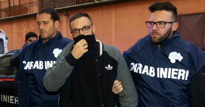 Omicidio Sacchi, trattò l'acquisto della droga: 4 anni all'amico di infanzia Giovanni Princi