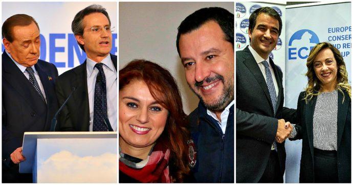 Elezioni regionali, il sondaggio: Liguria a Toti, Puglia a Fitto e Marche ad Acquaroli. In Campania riconfermato De Luca