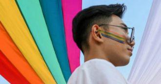 Se hai 'molti amici gay ma…' allora sei omofobo. Anche se non ti piace sentirtelo dire