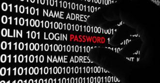 Acer sotto attacco hacker, il riscatto chiesto è il più alto mai visto