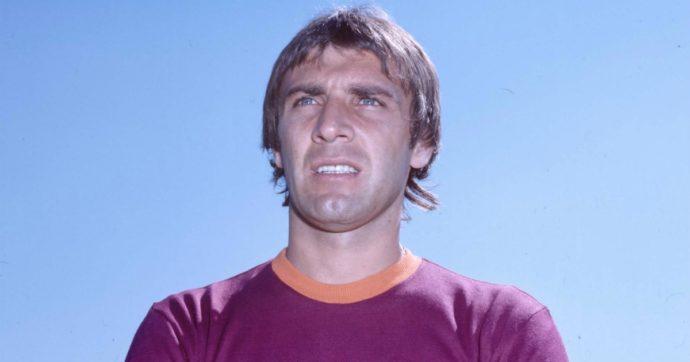 Pierino Prati, morto a 73 anni l'ex attaccante di Milan, Roma, Fiorentina e nazionale