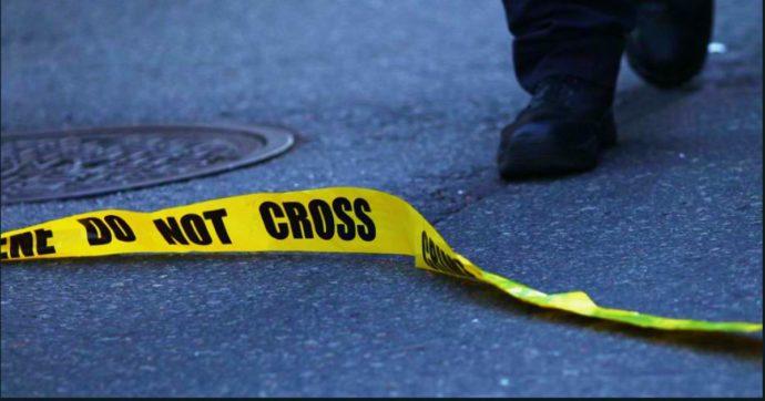 Usa, sparatoria in Texas: un morto e cinque feriti, alcuni gravi. Arrestato l'assalitore. È il secondo attacco in 24 ore