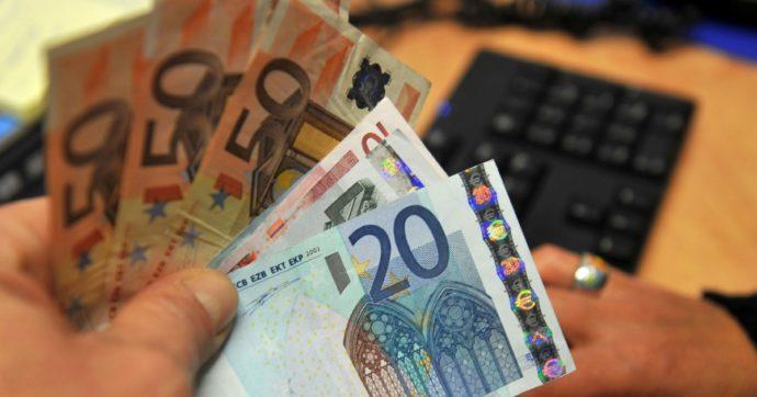 L'Euro la causa di tutti i mali? Facciamo chiarezza per non finire 'cornuti e mazziati'