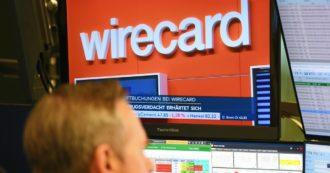 """Wirecard, la società tedesca ora ammette: 1,9 miliardi """"probabilmente non esistono"""". L'autorità di vigilanza: """"Una vergogna"""""""