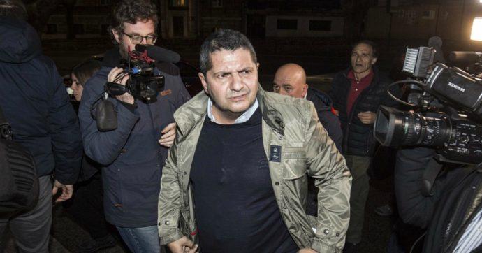 """Sindacati, Fim: """"Bossoli e minacce di morte all'ex segretario Marco Bentivogli per i 10 anni dell'accordo Fiat di Pomigliano"""""""