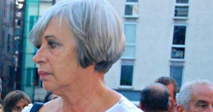 Alluvione Genova, l'ex sindaca Marta Vincenzi e altri imputati patteggiano la pena. Potranno chiedere l'affidamento ai servizi sociali