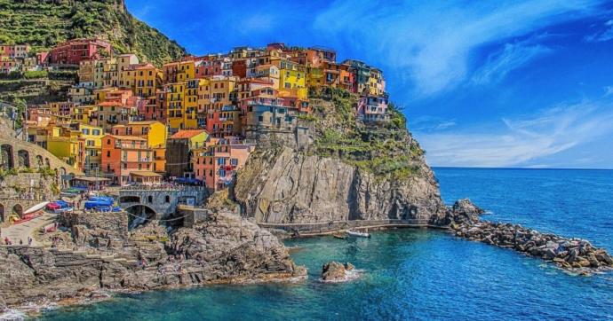 Estate 2020 Le Soluzioni Preferite Dagli Italiani Per Le Vacanze